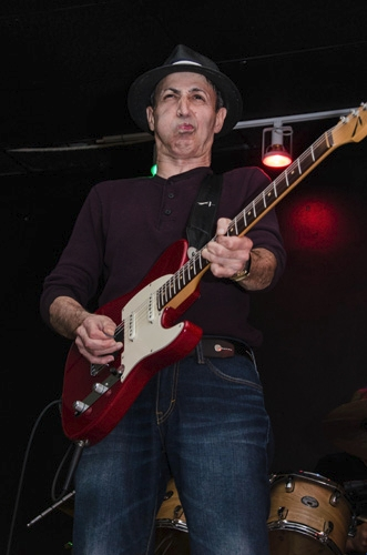 Norman Nardini